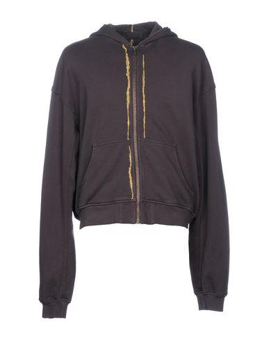 Haider Ackermann Hoodie   Pullover & Sweatshirts U by Haider Ackermann