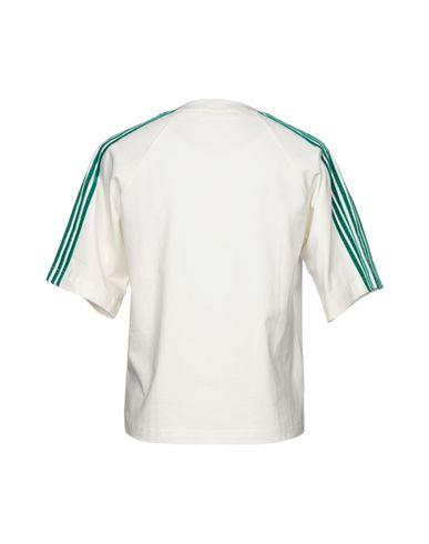 online billig pris besøke billig online Dima Lese Shirt 0COQcPVD