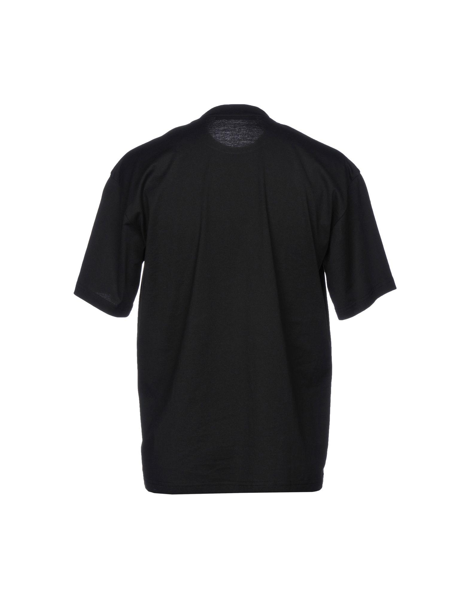 A buon Y/Project mercato A buon mercato T-Shirt Y/Project buon Uomo - 12177050VJ a57862