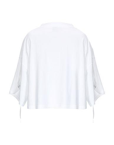 Puma En Pointe Beskjæres Tee Shirt billig pris uttak sTZhRIS