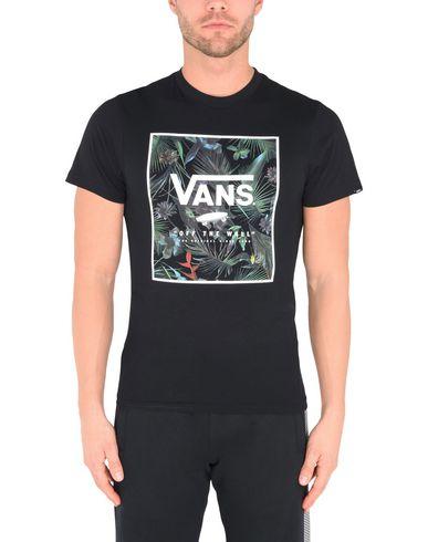 Varebiler Print Boks Camiseta billig salg ekstremt utløp klaring butikk utløp rekke klaring lo30rh1z