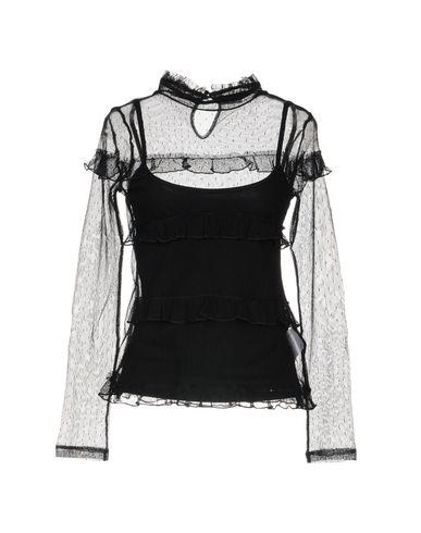 LIU •JO Bluse Manchester Große Online-Verkauf Neue Stile Zu Verkaufen 5c9SizrH