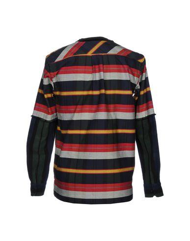 SACAI Sweatshirt