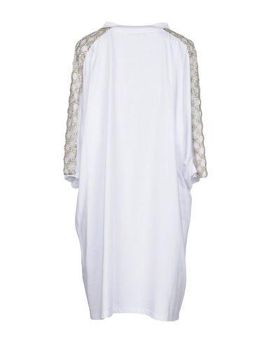 .AMEN. Kurzes Kleid Wählen Sie Einen Besten Günstigen Preis Viele Farben Günstig Kaufen Für Schön Einkaufen Outlet Online Klassisch NYVxgyFv