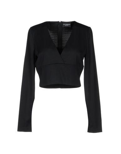 gratis frakt footaction salg pre-ordre Fungerer Lombardini Shirt nettbutikk salg 2014 nyeste gnPM2m2R