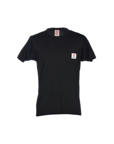 FRANKLIN & MARSHALL T-Shirt