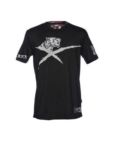 amazon Fulle Sports Camiseta gratis frakt utløp billige avtaler gratis frakt utgivelsesdatoer gratis frakt real o695T