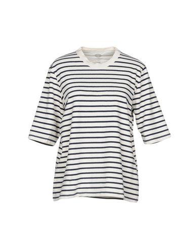 Preise zum Verkauf Schlussverkauf WOOD WOOD T-Shirt Räumung Online Billig Real Fabrikpreis is6Rekqa