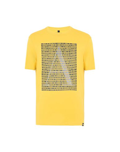 aa482539 ARMANI JEANS T-shirt - T-Shirts and Tops   YOOX.COM