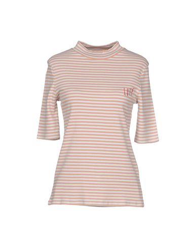 shopping på nettet kjøpe billig eksklusive 81 Timer Shirt salg for billig klaring perfekt kjøpe billig rabatt 35tLiMlCA