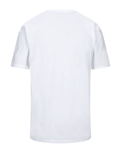 Mauro Griffins Camiseta rabatt shopping online NbBbbT