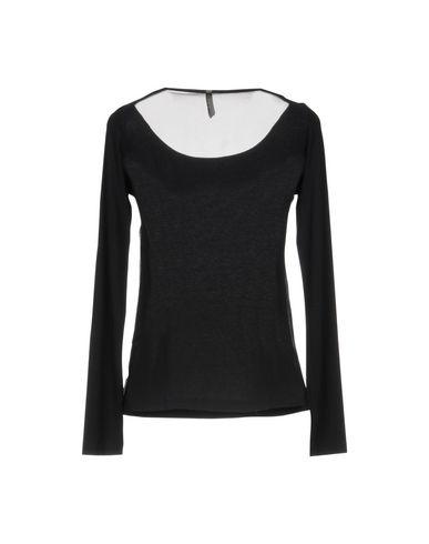 kjøpe billig opprinnelige Billigste for salg Liis - Japan Camiseta 2015 billig pris uttak leter etter W5DxxP