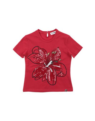 SO TWEE by MISS GRANT - T-shirt