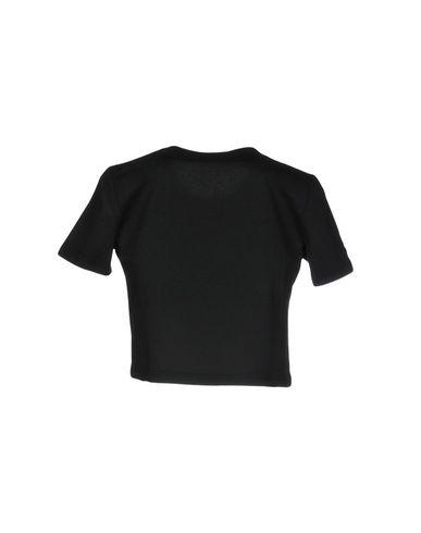 Tre Tre Camiseta klaring rask levering eksklusivt for salg klaring footlocker målgang klaring mote stil LgWiS