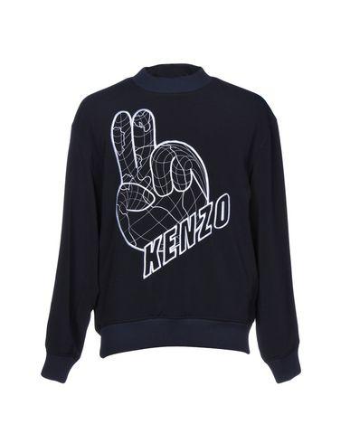 2377df36 Kenzo Sweatshirt - Men Kenzo Sweatshirts online on YOOX United ...