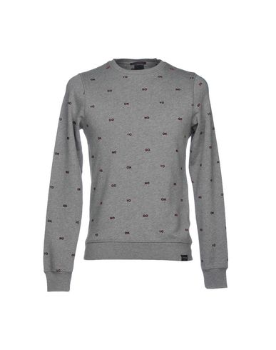 Scotch & Soda Sudadera koste 3iriA53