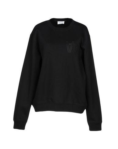WOOD WOOD Sweatshirt
