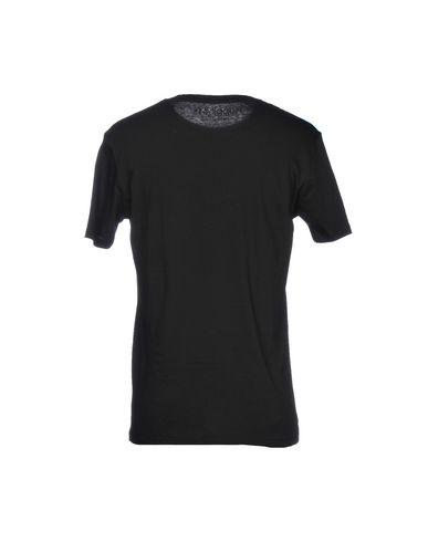 Billig Verkauf Footlocker Finish Steckdose Billig Authentisch HAPPINESS T-Shirt Billig Kaufen Bestellen Komfortabel Günstiger Preis Bestellen Günstigen Preis rJa1buVY84