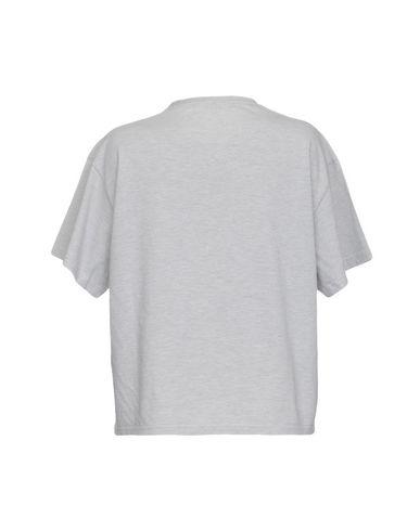 GOLDEN GOOSE DELUXE BRAND Camiseta
