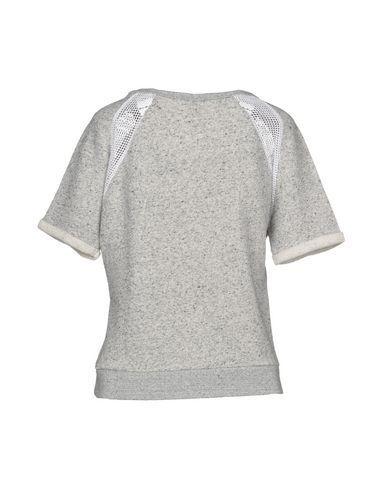 Günstiger Preis Store FRANKLIN & MARSHALL Sweatshirt Neu Günstig Kaufen Zuverlässig Freies Verschiffen Nagelneues Unisex Auslass 100% Garantiert 7hf7Suy84