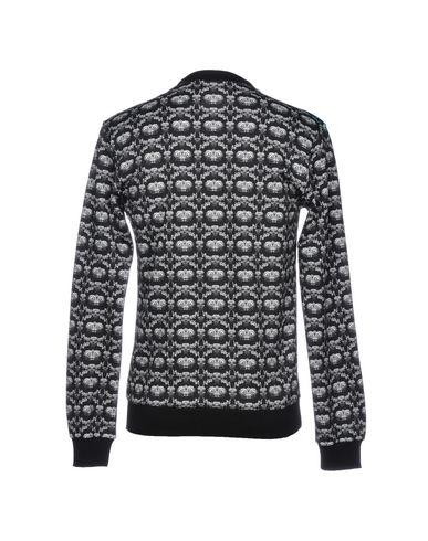 utløp målgang Dolce & Gabbana Genser billig fra Kina utløp CEST fytCJj