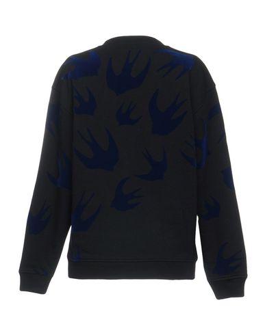 McQ Alexander McQueen Sweatshirt Outlet Wo zu kaufen Discount Amazing Preis Modische Günstigen Preis Sehr günstig online Outlet Echt UsZcLr0Sz