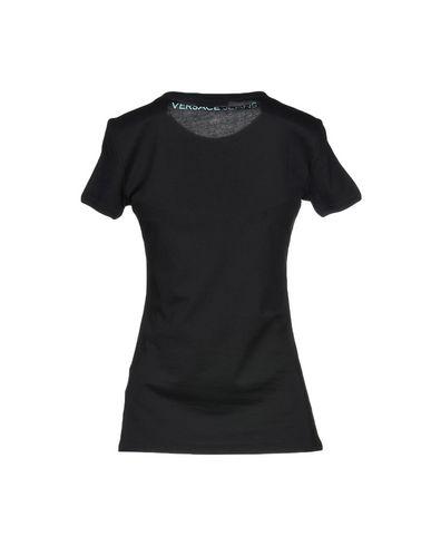 Verkauf Geniue Händler Günstige Footlocker Bilder VERSACE JEANS T-Shirt iZvSUE2Mo