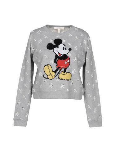 Günstigster Preis 2018 Neu Billig Online MARC JACOBS Sweatshirt Discount sucht Kostenloser Versand Factory Outlet hr3xPCsu