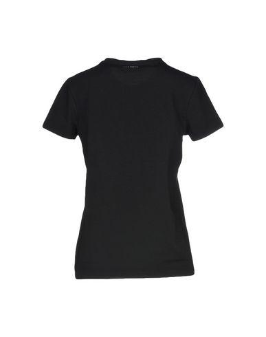 NORA BARTH Camiseta