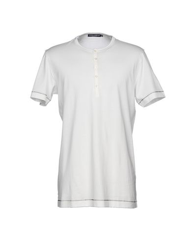 Sweet & Gabbana Camiseta rabatt nyeste 87IBB5R