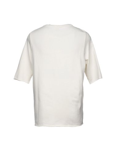 MP MASSIMO PIOMBO Camiseta