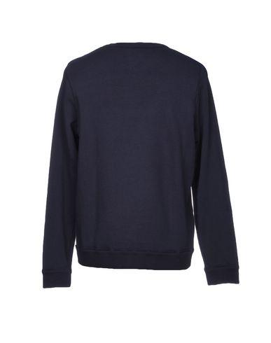Klassische Online MP MASSIMO PIOMBO Sweatshirt Hohe Qualität Günstiger Preis Spielraum Manchester Großer Verkauf Nicekicks Günstig Online J0WGRqGN3