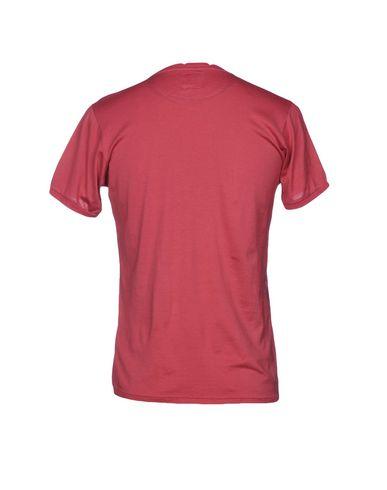 salg mange typer kjøpe billig valg Kysten Weber & Ahaus Camiseta utløp gode tilbud salg fasjonable billig visa betaling UNpsVTEQjh