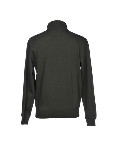 NORTH SAILS Sweatshirt 100% Authentisch Verkauf Online QUtmcb