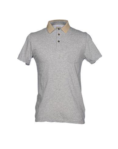 bla billig pris fra Kina Kysten Weber & Ahaus Polo salg online shopping d2adXFSc25