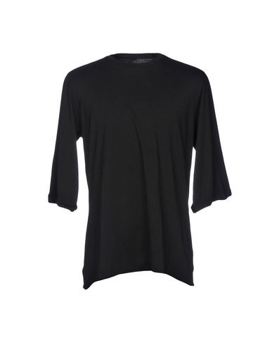 THOM KROM Camiseta