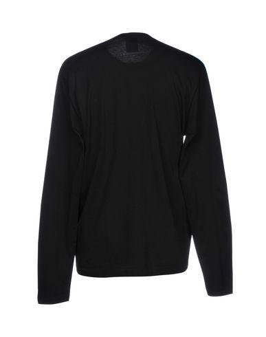 Franklin & Marshall Camiseta bestselger online outlet rabatter koste rabatt shopping online YB5v7