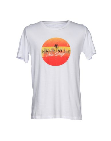 HAPPINESS Camiseta