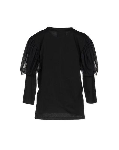 online billigste Dimora Shirt kjøpe billig pris kjøpe billig P1BxNtltE