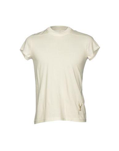 DRKSHDW by RICK OWENS Camiseta