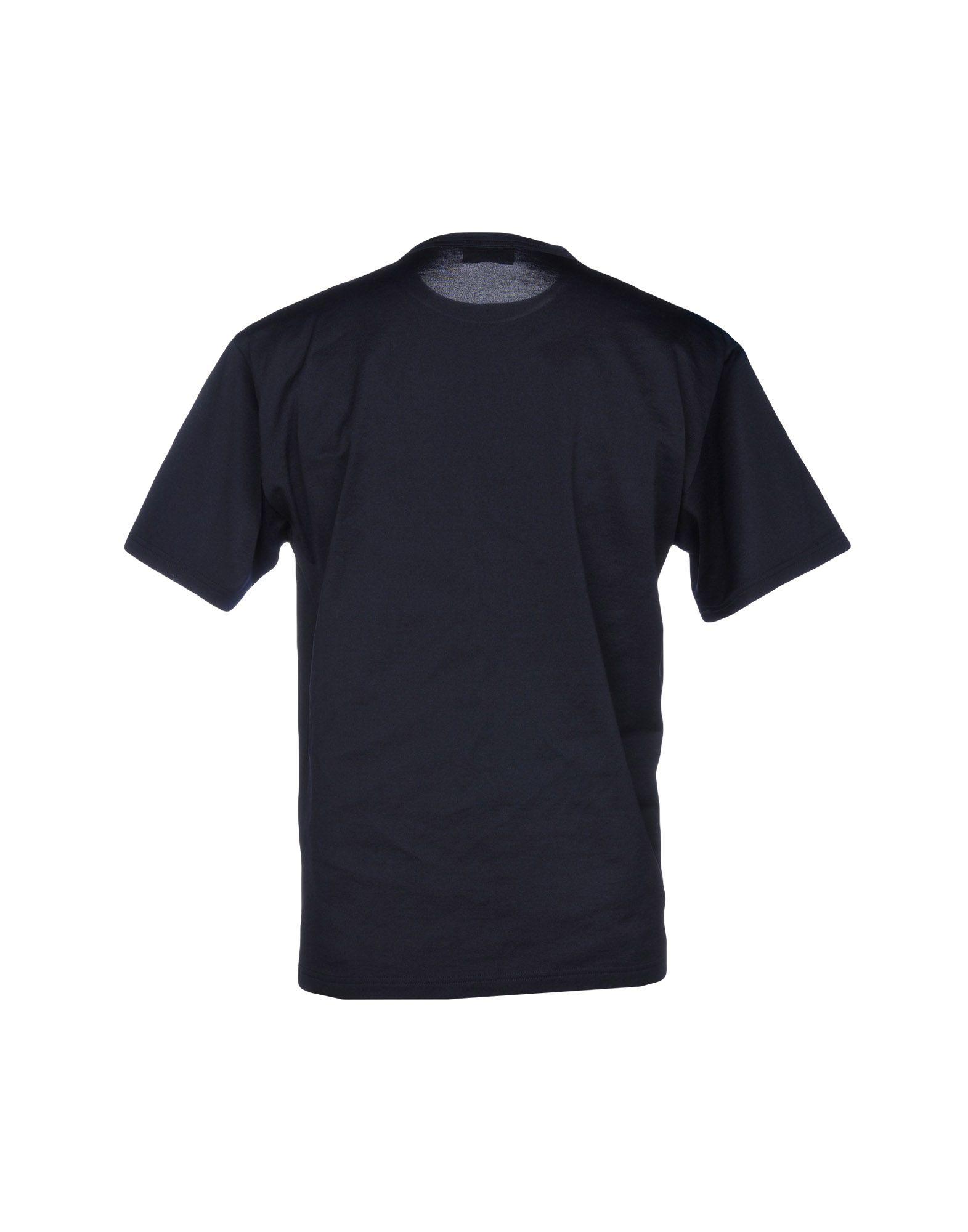 A buon mercato A buon buon A mercato T-Shirt Kolor Uomo - 12178166AA e858ab