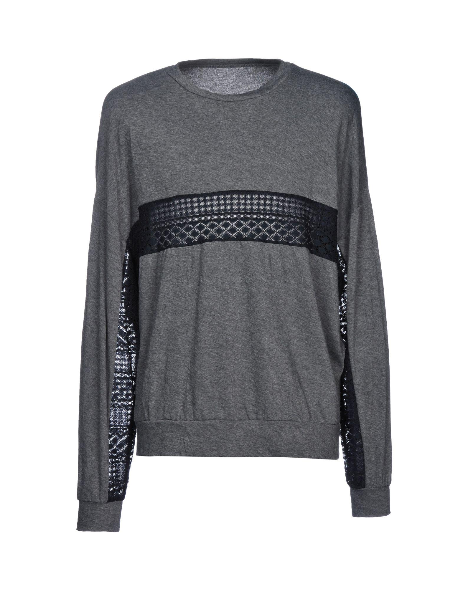 T-Shirt Ys Yohji Yamamoto Donna - Acquista online su