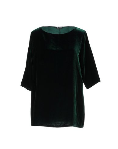 kjøpe billig pålitelig salg utgivelsesdatoer Charlott Bluse gratis frakt bla 6bLmpR8