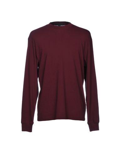 T Alexander shirt Wang T shirt fqSr6fx