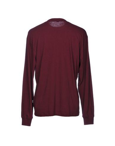 Wang shirt Alexander shirt Alexander Wang T T 17w4xwv0