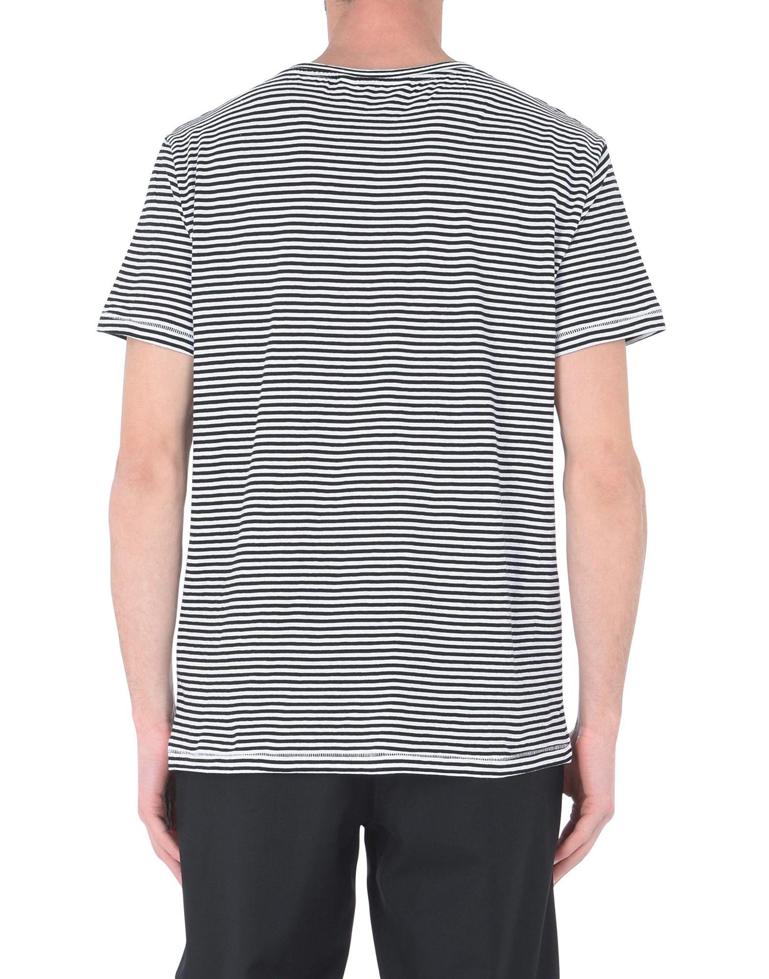 T-Shirt Eleven Paris Naris M - Uomo - 12178290IX 12178290IX 12178290IX 613e57