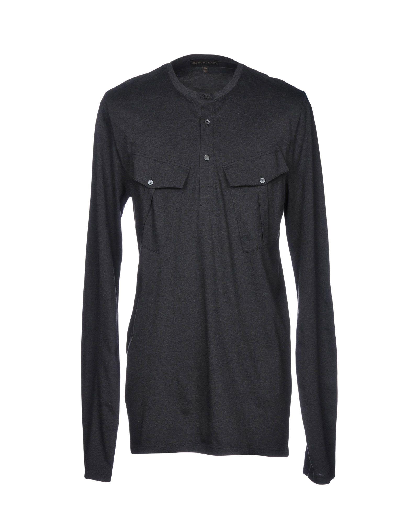 T-Shirt Burberry Donna - Acquista online su