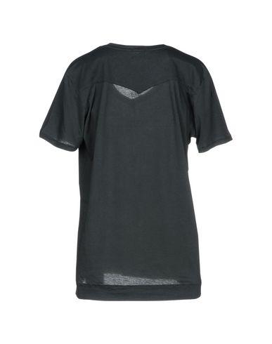 MASSIMO ALBA Camiseta