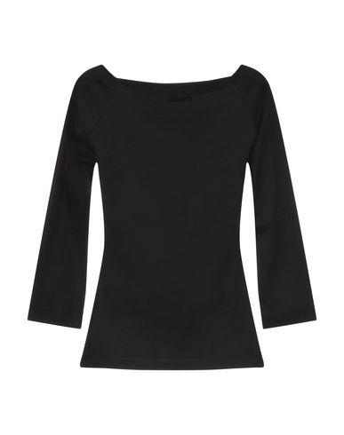 LE COL T-Shirt