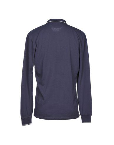 utforske for salg fabrikken pris Pepe Jeans Polo bSNwx4